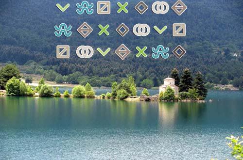 feneos-lake-doxa-box